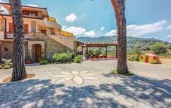Ferienwohnung 937147 für 6 Erwachsene + 2 Kinder in Santa Maria di Castellabate