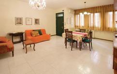 Studio 937150 für 4 Personen in Piove di Sacco