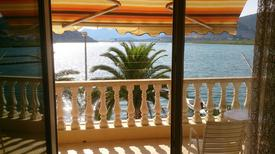 Holiday apartment 937245 for 4 persons in Ploce