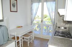 Holiday apartment 937247 for 5 persons in Sirmione