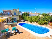 Holiday home 937415 for 6 persons in Nerja
