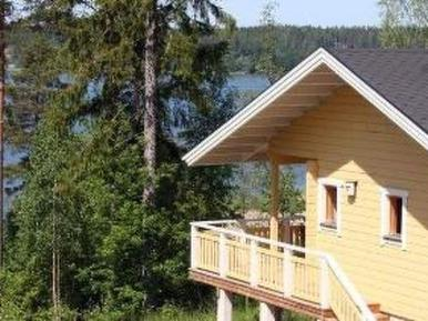 Holiday home 937435 for 5 persons in Matilda