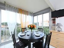 Holiday apartment 937448 for 4 persons in Cap d'Agde