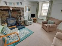 Holiday home 937568 for 4 persons in South Molton