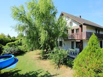 Holiday home 937616 for 12 persons in Balatonfenyves