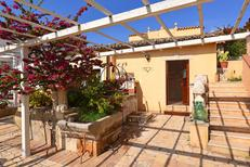 Holiday apartment 937684 for 2 persons in Terrauzza