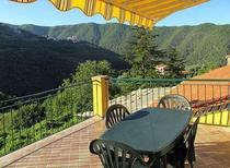 Holiday apartment 937701 for 2 adults + 2 children in Prelà