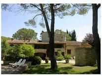 Ferienwohnung 937722 für 2 Personen in Colle di Val d'Elsa