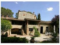 Holiday apartment 937727 for 6 persons in Colle di Val d'Elsa