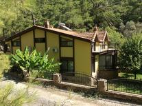 Holiday home 937769 for 4 adults + 2 children in Marmaris