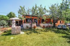 Maison de vacances 937777 pour 4 personnes , Smoljanci