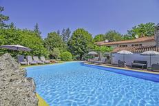 Ferienhaus 937785 für 10 Personen in Kraj Drage