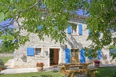Ferienhaus 937794 für 8 Personen in Sv. Kirin