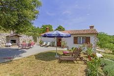 Casa de vacaciones 937800 para 3 personas en Sveti Bartul