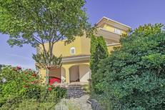 Ferienwohnung 937802 für 2 Personen in Rovinjsko Selo