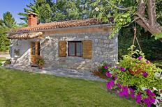 Villa 937817 per 3 persone in Kraj Drage