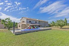 Villa 937842 per 5 persone in Modrusani
