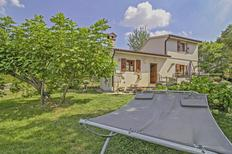 Ferienhaus 937861 für 4 Personen in Županići