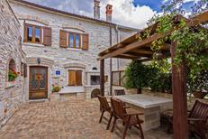 Ferienhaus 937889 für 6 Personen in Ližnjan