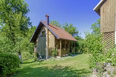 Holiday home 937934 for 4 persons in Gusti Laz