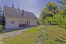 Ferienhaus 938075 für 4 Personen in Poljanak