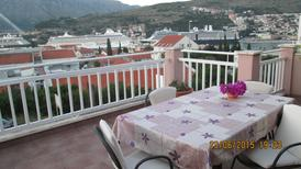 Holiday apartment 938101 for 5 persons in Dubrovnik