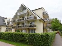 Ferienwohnung 938186 für 4 Personen in Ostseebad Baabe