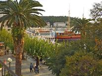 Semesterlägenhet 938201 för 6 personer i Makarska