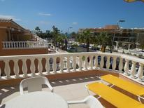 Holiday apartment 938225 for 1 adult + 3 children in Los Cristianos