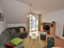 Appartamento 938226 per 4 persone in Ostseebad Baabe