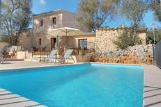 Holiday home 938231 for 6 persons in Costitx