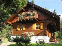 Holiday home 938232 for 8 persons in Bad Sankt Leonhard im Lavanttal