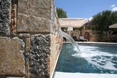Mieszkanie wakacyjne 938237 dla 4 osoby w Istro
