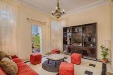 Rekreační byt 938274 pro 9 osob v Havanna