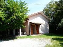 Feriehus 938279 til 5 personer i Fano
