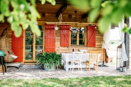 Villa 938430 per 4 adulti + 2 bambini in Feistritz Ob Bleiburg