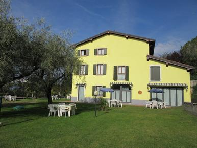 Studio 938467 for 2 persons in Bardolino