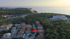 Holiday apartment 938485 for 4 persons in Pula