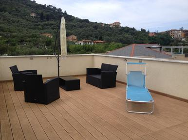 Holiday home 938488 for 6 persons in Levanto