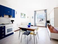 Holiday apartment 938489 for 5 persons in Levanto