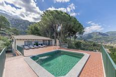 Holiday home 938529 for 10 persons in Sóller