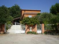 Holiday home 938542 for 7 persons in La Motte-d'Aigues