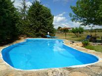 Ferienhaus 938552 für 7 Personen in Pitigliano