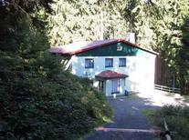 Holiday home 938555 for 21 persons in Nahetal-Waldau
