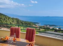 Villa 938607 per 10 persone in Makarska