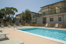 Holiday apartment 938625 for 4 persons in Follonica
