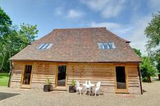 Ferienhaus 938636 für 4 Personen in Cranbrook