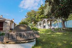 Studio 938658 für 2 Personen in Massa Lubrense