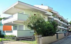 Appartamento 938684 per 4 adulti + 2 bambini in Tortoreto Lido