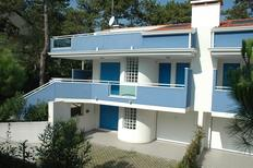 Holiday home 938689 for 8 persons in Lignano Pineta